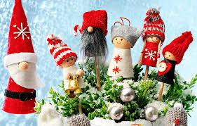 Weihnachten Wie In Skandinavien Weltbild Magazin Weltbildde