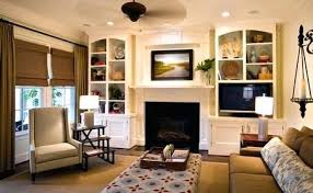 living room ideas with fireplace and tv living room fireplace decorating ideas lovely chic fireplace living
