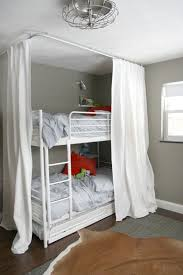 Stylish IKEA Canopy Bed with Best 25 Ikea Canopy Bed Ideas On ...