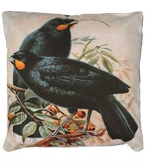 Small Picture Home Decor NZ Kiwiana Cushion