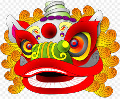 Kisscartoons is the best cartoons online website, where you can watch cartoon online completely free. Chinese New Year Lion Dance Cartoon