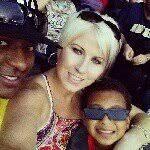 Ashley Daoud Facebook, Twitter & MySpace on PeekYou