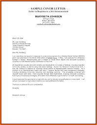 Ideas Collection Valet Driver Cover Letter Also Best Ideas Of
