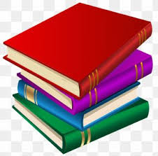 School Library Images, School Library Transparent PNG, Free download