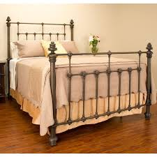 iron bedroom furniture. 502 best iron and brass beds images on pinterest bedrooms bedroom ideas home furniture