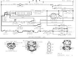 kenmore 110 washing machine wiring diagram wiring library