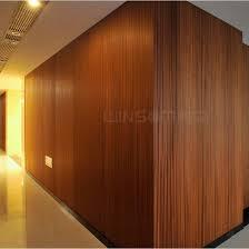 china natural wood veneer composite