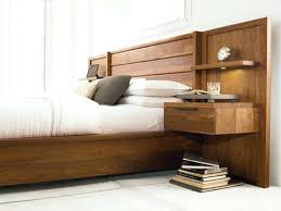 houzz bedroom furniture. Houzz Bedroom Furniture Contemporary Lovely Design Ideas N