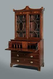 bookcases antique secretary desk with bookcase bookcase secretary desk bookcase west elm bookcase secretary desk