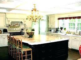 modern kitchen stools s bar island