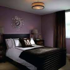 bedroom accent wall colors bedroom accent wall paint ideas best of deep purple bedroom wall color bedroom accent wall colors