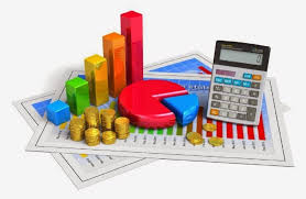 Use financial information to increase your business profits - INTELESOFT  FINANCIALS