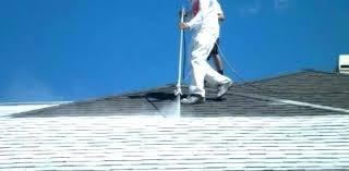 painting shingles paint shingle painting roof shingles cedar house can i paint asphalt white painting roof