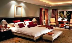 adult bedroom designs. Brilliant Designs Bedroom Ideas Decorating For Adults Adult Design Photo Of Worthy  Inspiring Nifty   Intended Adult Bedroom Designs