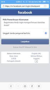 Download facebook lite apk 150.0.0.7.120 for android. 5 Cara Mengatasi Fb Lite Tidak Bisa Di Buka Cuma Loading Saja Fix Reza Nauma Solusi Komputer Ponsel