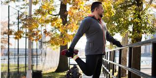 Cold Weather Running Clothing Chart The Best Running Gear Reviews By Wirecutter
