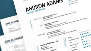 Resume For An Interview Resume And Interview Tips Learn How To Write A Resume