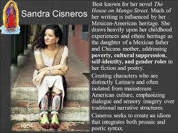 example of narrative essay a research paper samples thesis only daughter by sandra cisneros by belle sanon on prezi slideplayer my by sandra cisneros from house on mango street