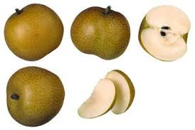Moonglow Pear Pollination Chart Cross Pollination Of Pear Trees Home Guides Sf Gate