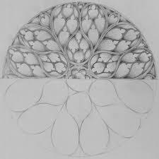 Favoloso Disegni Facili Da Disegnare A Mano Libera Rd56 Pineglen