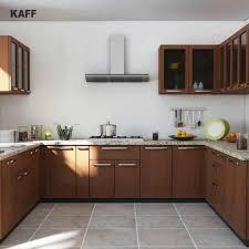 Modular Kitchen Design Latest