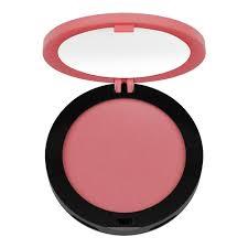 Buy <b>Sephora Collection</b> Colorful Blush   Sephora Australia