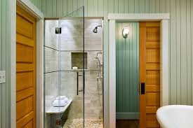 bathroom pocket doors. Installing A Bathroom Pocket Doors