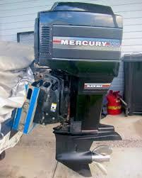 mercury xr2 owners manual cor boat racing mercury xr2 owners manual