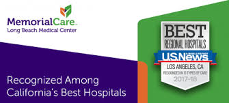 Memorial Care My Chart Long Beach Medical Center Memorialcare Health System