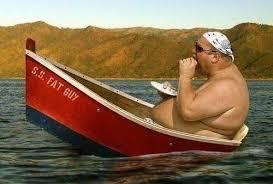 Risultati immagini per barche immagini