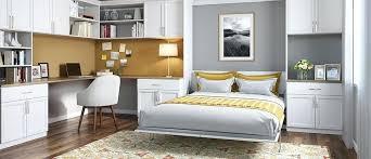 murphy bed office desk combo. Murphy Bed Office Beds Desk Combo Canada K