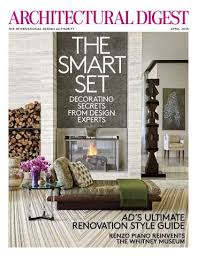 Mail Order Catalogs Home Interior Wall Decor Catalog Fresh Free Home Best Free Home Interior Catalogs