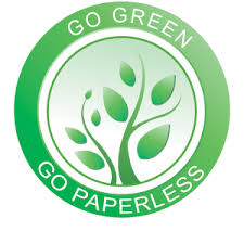 essays on go green save the earth essay service  essays on go green save the earth