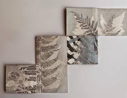 field and hedgerow prints handmade books google search