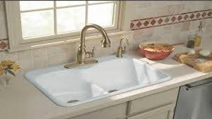 swanstone kitchen sinks colors 100 images sinks swanstone