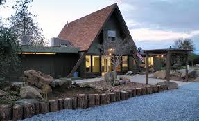 tiny house communities. Tiny House Community - Central California Lemon Cove CA Sequoia National Park Communities