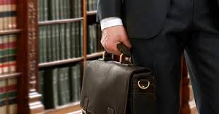Image result for Lawyers