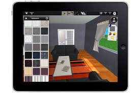 Small Picture Architect Campion Platt Shares 4 Favorite Apps Architectural Digest