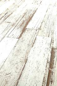 home depot floor tile that looks like wood unique grain of canada lovely grey furniture hardw