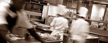 Cours De Cuisine Rhone Rhone Tourisme Visites Sorties Et Découverte