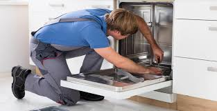 Image result for good appliance repair