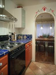 Specialty Kitchen Cabinets Stock Kitchen Cabinets Pictures Ideas Tips From Hgtv Hgtv