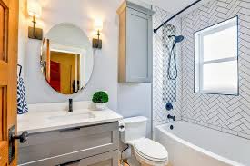 bathroom mirror vs regular mirror is
