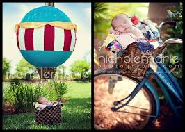 diy hot air balloon for photo prop must make this for summer photos of savvy