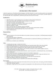 Military Resumes Examples Adorable Military Transition Resume Examples Military Resume Examples Cover