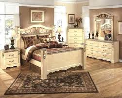 Ashley Furniture Canada South Shore Bedroom Set Furniture Ashley ...