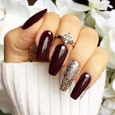 90 best Get Nailed images on Pinterest   Nail scissors  Cute nails together with 15 best uñas images on Pinterest   Nail scissors  Nail arts and Nail as well  moreover 2924 best Nails cute images on Pinterest   Cute nails  Nail scissors additionally 60 best White   gold nails images on Pinterest   Nail scissors together with 60 best White   gold nails images on Pinterest   Nail scissors besides 217 best Cute nails images on Pinterest   Nail scissors  Nail design further Home Nail Designs Ideas   Houzz Design Ideas   rogersville us besides 13 best Nails images on Pinterest   Nail design  Nail scissors and likewise 24 best » n a i l   a r t « images on Pinterest   Nail design  Nail besides . on best cute nails images on pinterest nail scissors art design and designs trends pretty line ideas white rose gold polish crosses with roses coloring pages