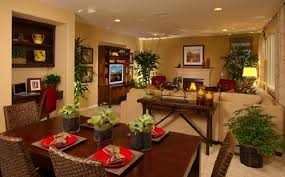 dining living room furniture. Cool Kitchen Dining And Magnificent Room Living Decorating Furniture L