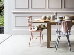 Best Dining Chairs The Independent - Marks and spencer dining room chairs