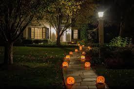 child friendly halloween lighting inmyinterior outdoor. Child Friendly Halloween Lighting Inmyinterior Outdoor Lights Free Exterior Home Design Software Tochinawestcom